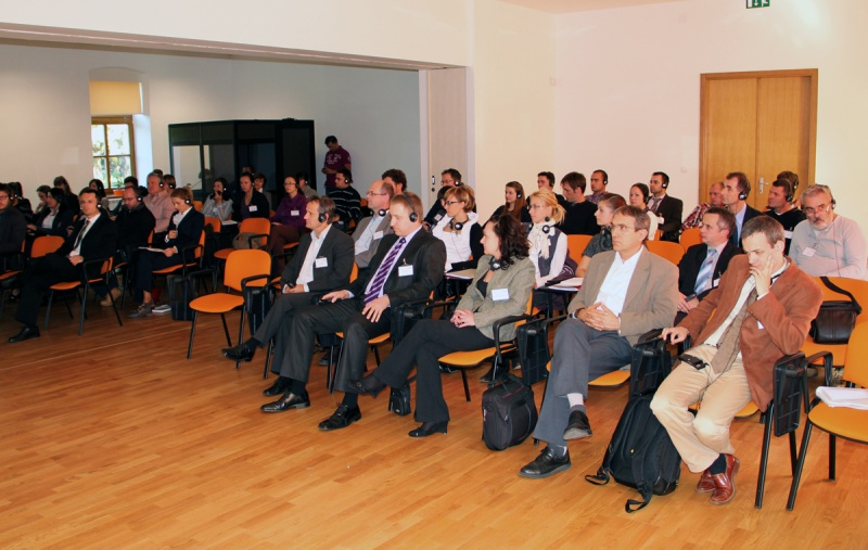 slike/1_12 I3CT Opening Conference - Audience2 (111018).jpg